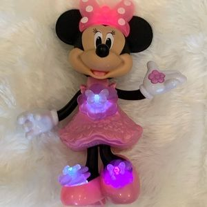 Other - Minnie Mouse